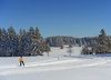 Albstadt Wintersport