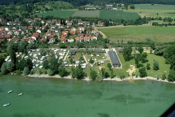 CampingplatzHegne