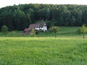 ehem.Kloster Adelheiden