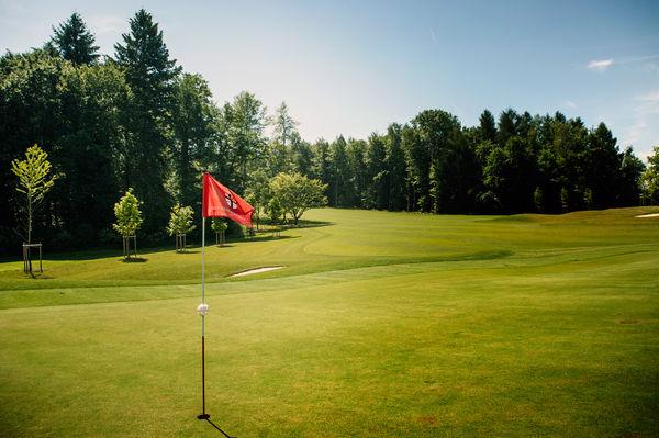 Golfclub Konstanz e.V.