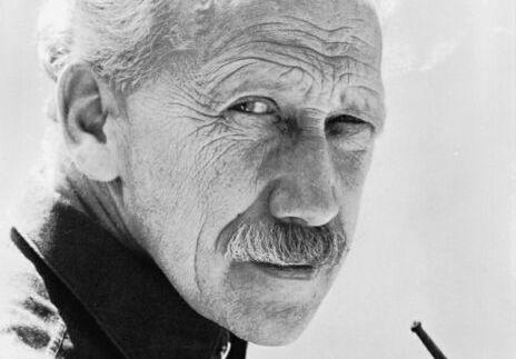 Fritz Mühlenweg