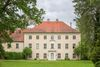 Schloss Alt Madlitz, Foto: Florian Läufer
