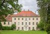 Schloss und Park Alt Madlitz ©Seenland Oder-Spree, Foto: Florian Läufer, Foto: Florian Läufer, Lizenz: Seenland Oder-Spree