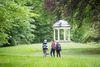 Schlosspark Alt Madlitz ©Seenland Oder-Spree, Foto: Florian Läufer