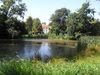 Schlossgut Alt Madlitz, Foto: Tourismusverband Seenland Oder-Spree