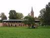 Kloster Altfriedland, Foto: Tourismusverband Seenland Oder-Spree e.V.