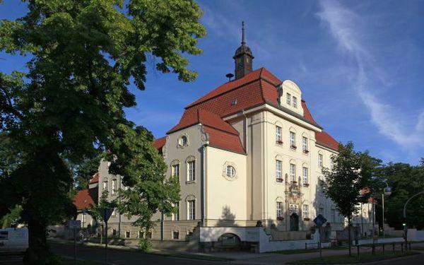 Altlandsberg - Wo das Kopfsteinpflaster Geschichten erzählt, Fotorechte: Henry Mundt