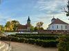 Schlossgut Altlansberg, Foto: Stephen Ruebsam