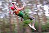 Kletterpark Strausberg, Foto: Seenland Oder-Spree/Climb Up Kletterwelten