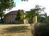Museum Altranft im Schlosspark Altranft, Foto: Stefan Schick