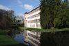 Wasserschloss - Rathaus