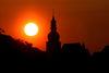 Arnsberger Glockenturm - Wahrzeichen von Arnsberg