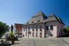 Altes Rathaus - Maximilianbrunnen