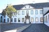 Sauerlandmuseum Vorderansicht