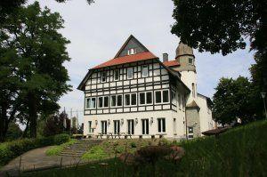 SGV Jugendhof