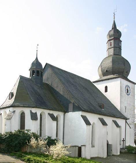 Stadtkapelle