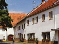 Brauerei Mühlbauer in Arnschwang