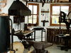 Schmiedehandwerk im Bayerwald-Handwerksmuseum Arrach im Naturpark Oberer Bayerischer Wald