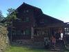 Die Kötztinger Hütte am Kaitersberg: Beliebtes Wanderziel mit tollem Ausblick