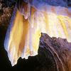 Die Atta-Höhle