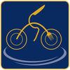 Fahrradfreundliche Gastronomie