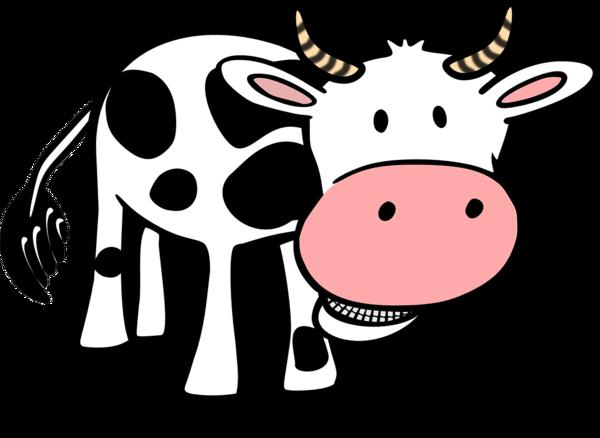Symbol Kuh