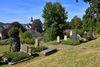 Juedischer Friedhof Attendorn