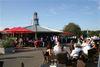 Restaurant Leuchtturm am See