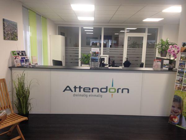 VVV Attendorn