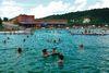 Badespaß im Inselbad Bad Abbach