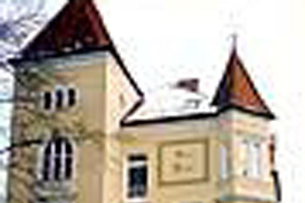 Villa Maria in Bad Aibling