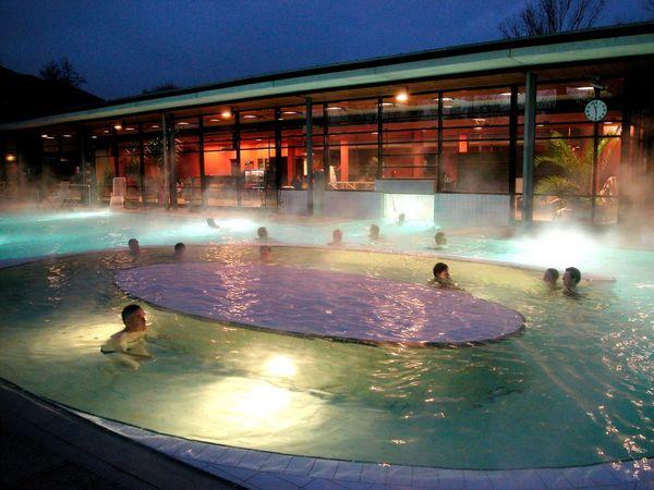 oralsex unter männern sauna park wiesbaden