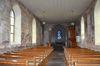 Kirche in Blansingen