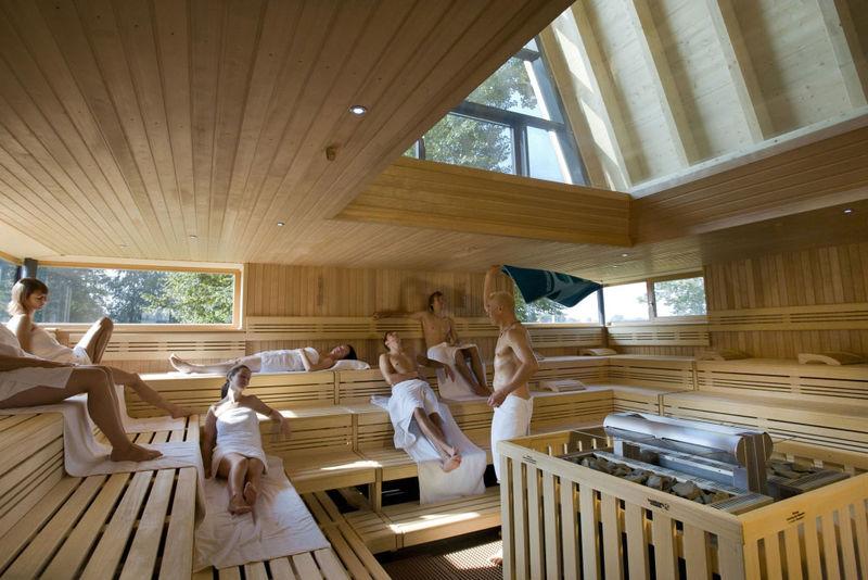 adelindis therme urlaubsland baden w rttemberg. Black Bedroom Furniture Sets. Home Design Ideas