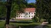 Kurmittelhaus Bad Freienwalde, Foto: HERREPIXX.DE