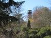 Eulenturm, Foto: Haus der Naturpflege