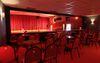 Hof-Theater Bad Freienwalde © MusikTheater-Brandenburg e.V.
