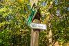 Watzmann-Hinweis, Bad Freienwalde, Gipfelstürmer, Foto: Seenland Oder-Spree