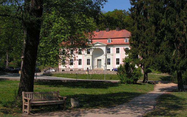 Kurmittelhaus Bad Freienwalde, Foto: TSOS/Bad Freienwalde Tourismus GmbH