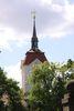 Freilichtmuseum in Altranft, Foto: Michael Schön , Foto: Michael Schön