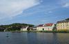Oderberg, Foto: Tourismusverband Seenland Oder-Spree e.V.