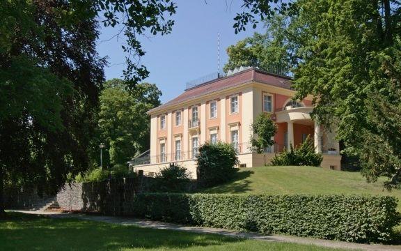 Tagestour 7 in die Historischen Stadtkerne Angermünde & Bad Freienwalde