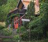 Haus der Naturpflege, Bad Freienwalde, Foto: Seenland Oder-Spree