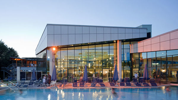 Europa Therme