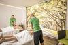 Massage THERME EINS Bad Füssing
