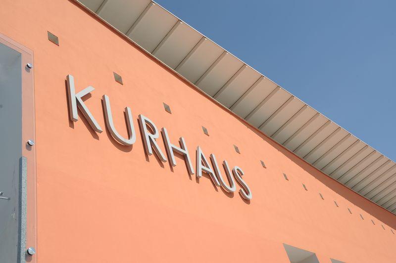 Beste Spielothek in Feldkirch finden