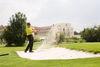 Aktiv im MARC AUREL Spa & Golf Resort