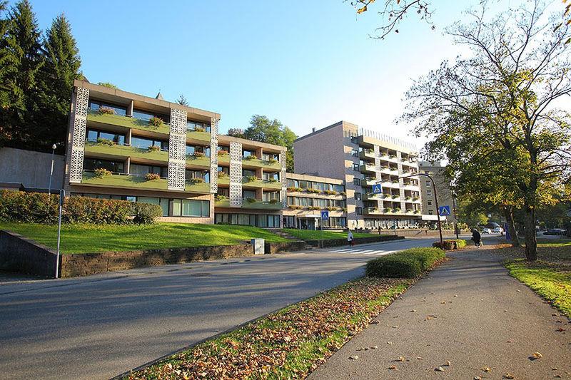 Klinik Spielsucht Baden WГјrttemberg