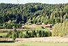 Campingplatz Ammermühle im Kötztinger Land