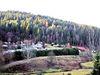 Campingplatz Ammermühle am Fuße des Haidsteins im Kötztinger Land